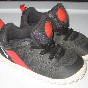 Reebok Toddler Sneakers